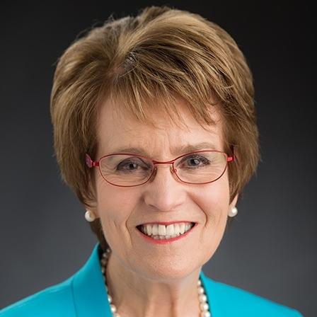 Mary Sue Coleman.jpg