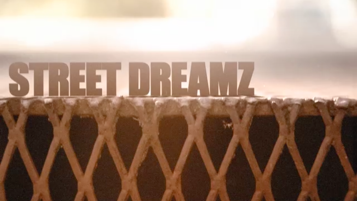 Streat Dreamz.png