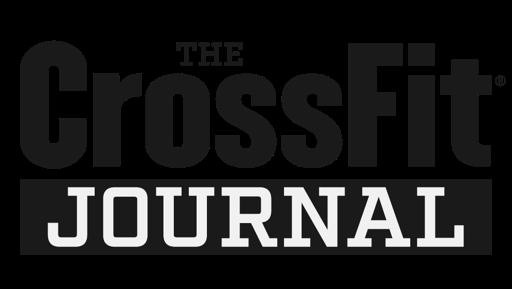 CrossFit Journal.png