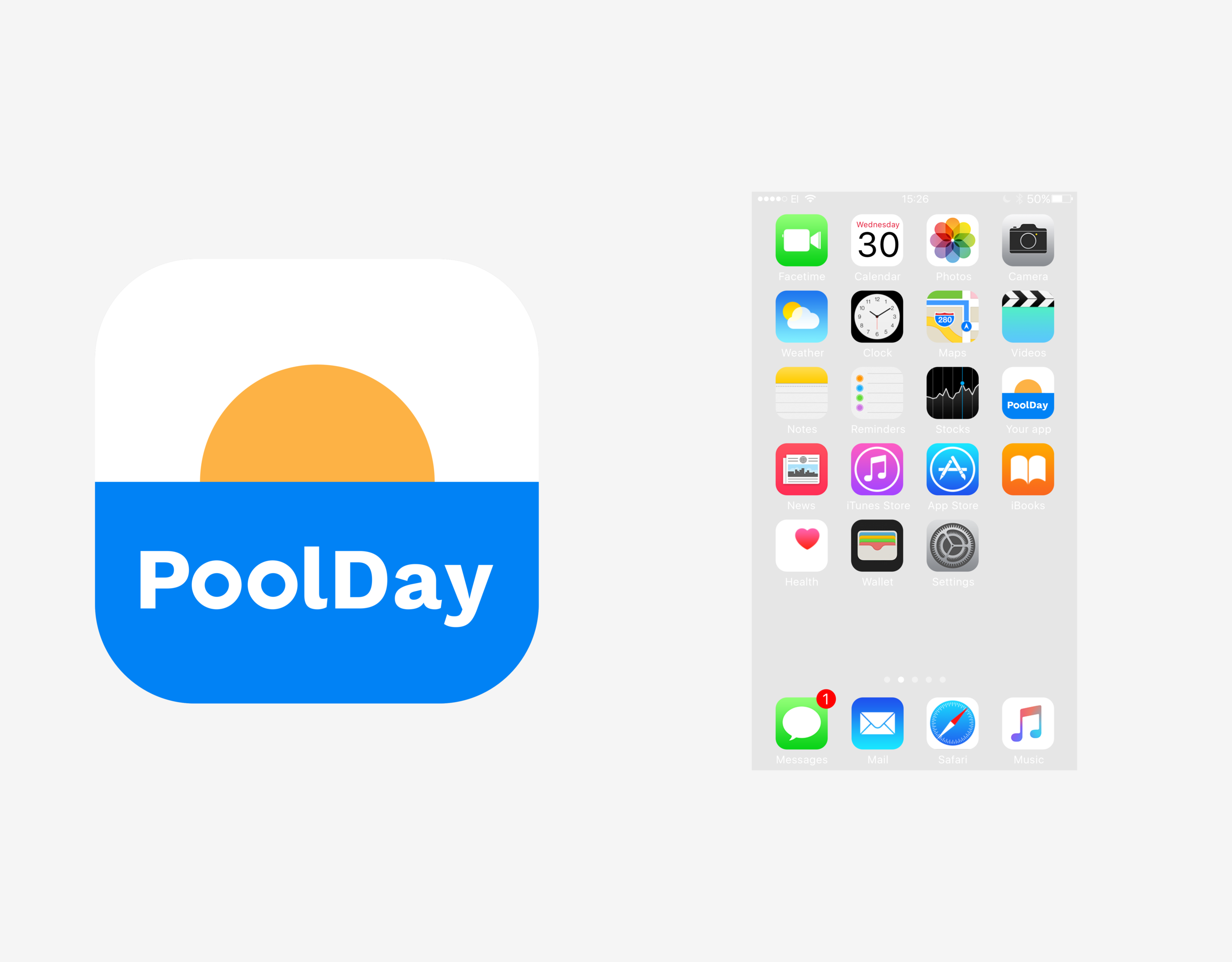 PoolDay Icon Large @2x.png