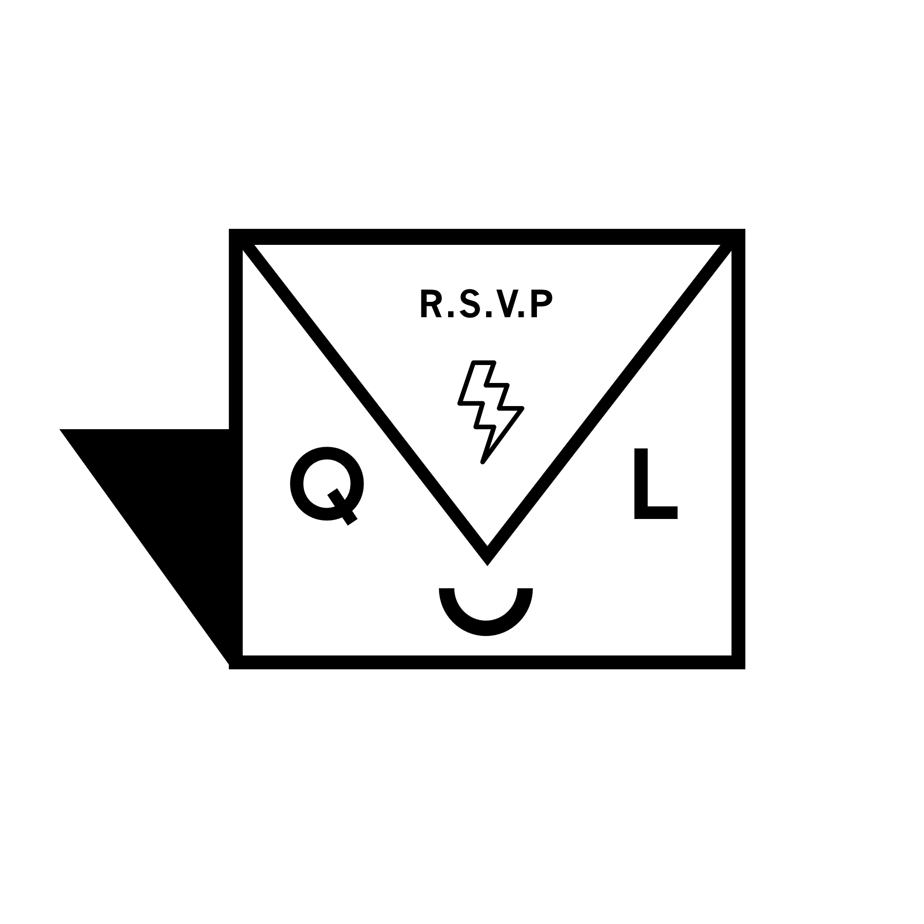 RSVP Icon Face@3x.png