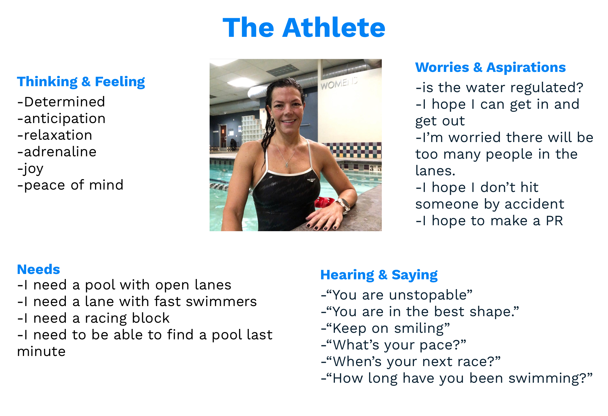 The Athlete @2x.png