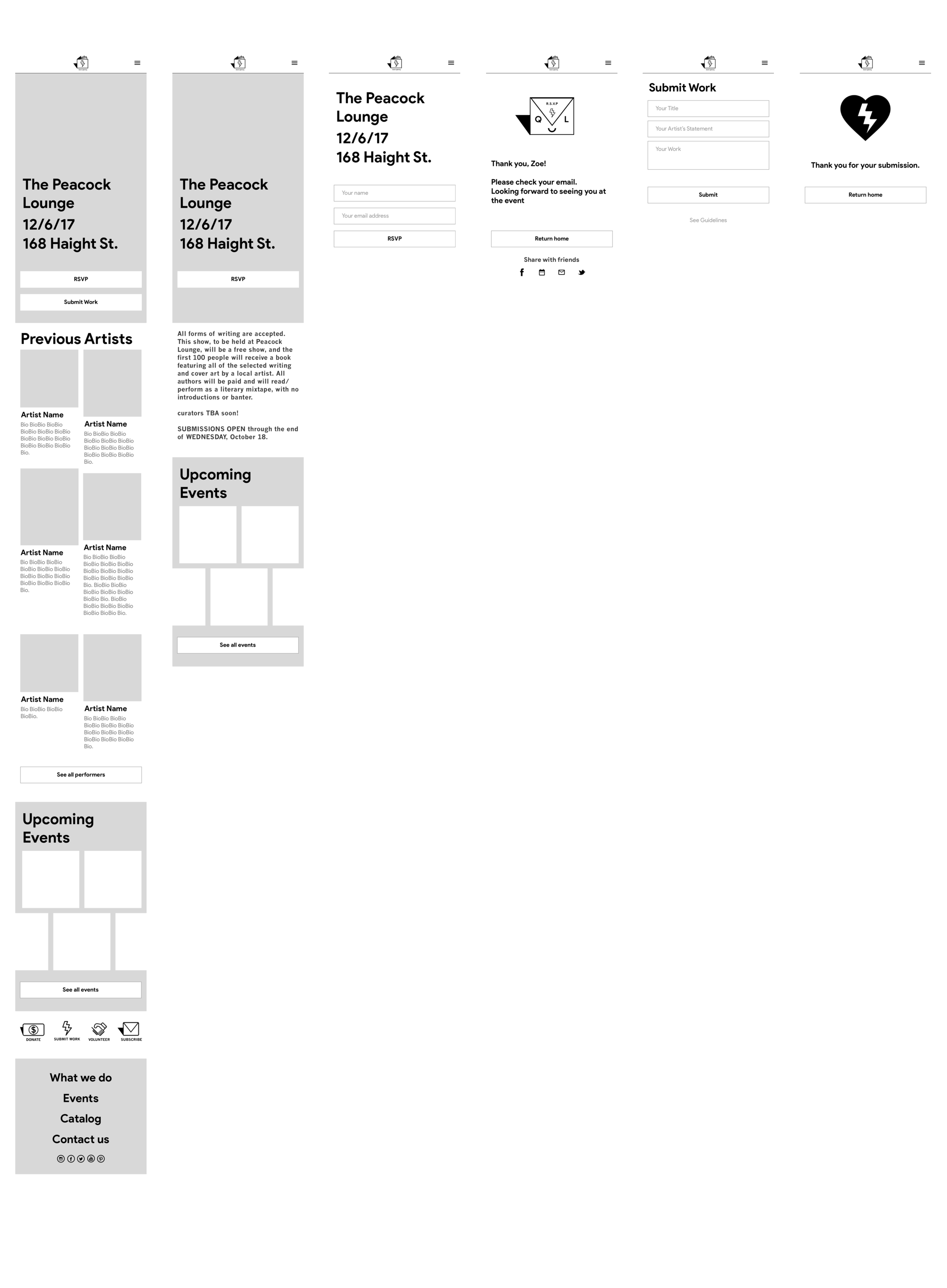 mobile wireframes @2x.png