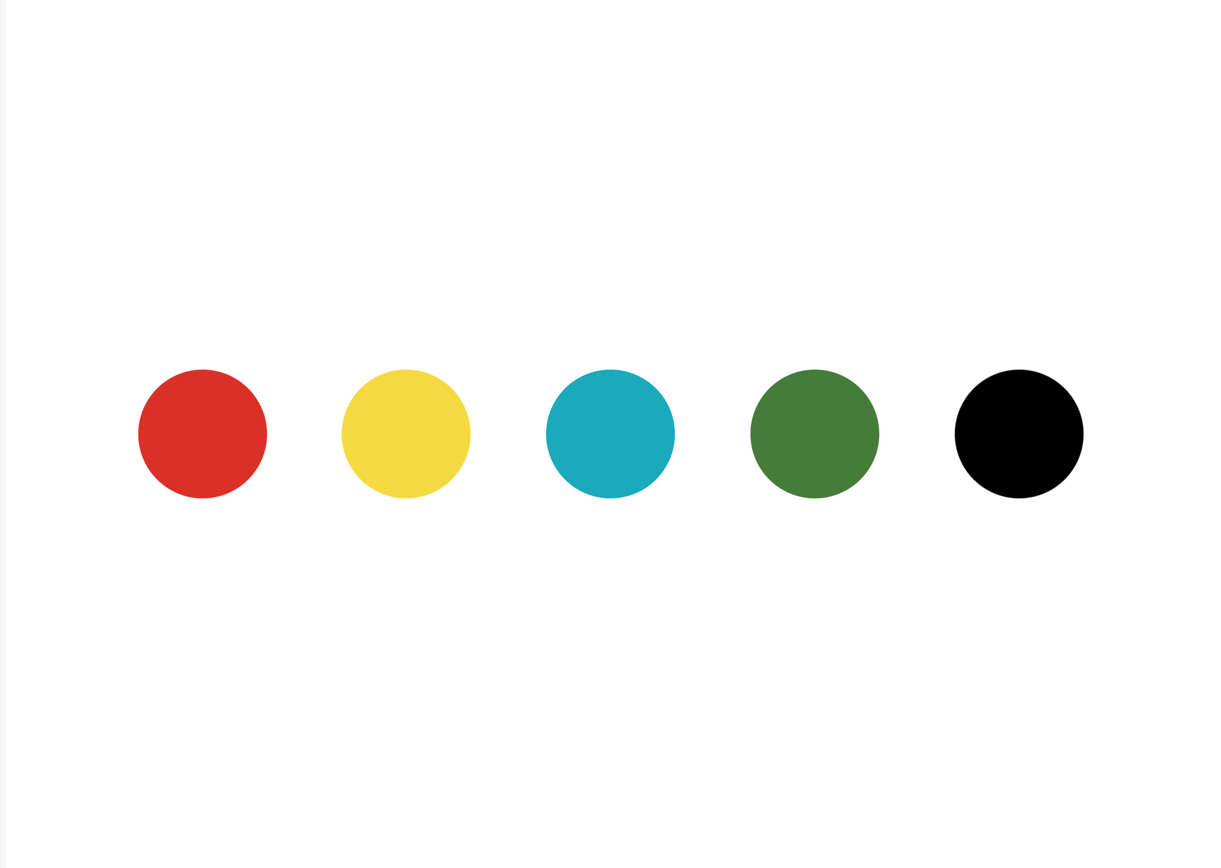 color palette 2@3x.png