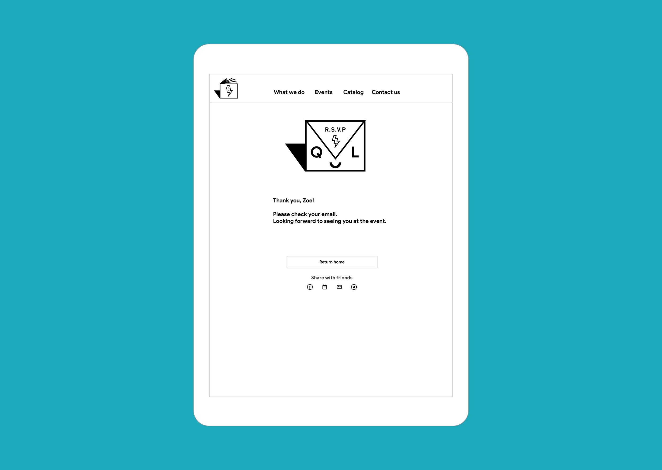 tablet UI@2x.png
