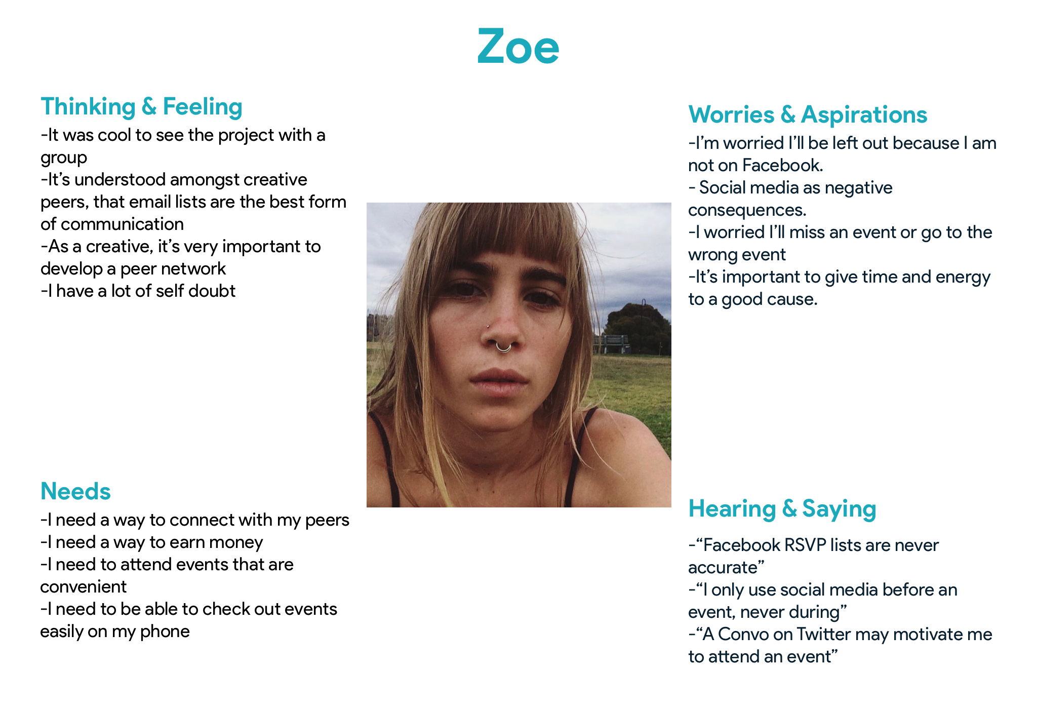 Zoe Persona@2x.png