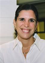 Sarah Ehret  AP European History