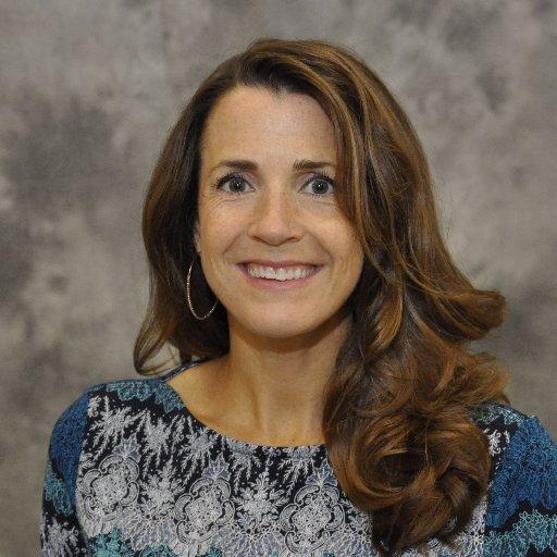 Elizabeth Lucas  English 9