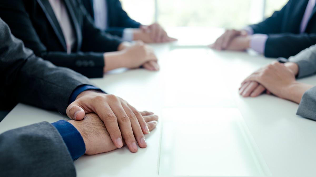 negotiating-table-c-shutterstock.jpg