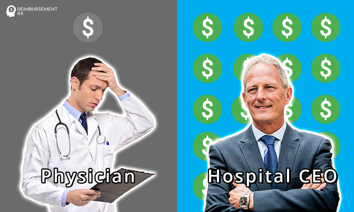 doc_vs_ceo.png