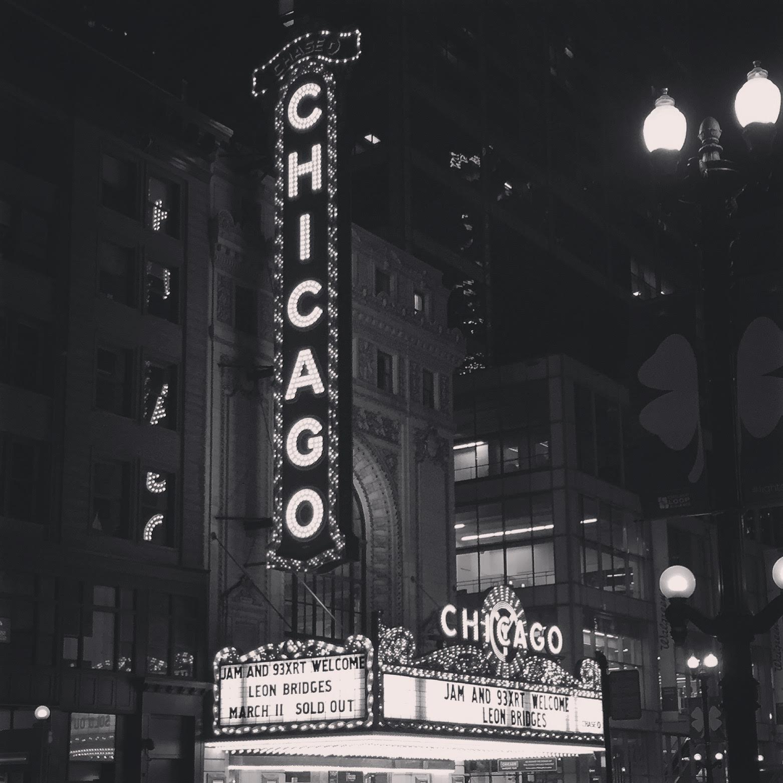 Chicago Theater.jpg