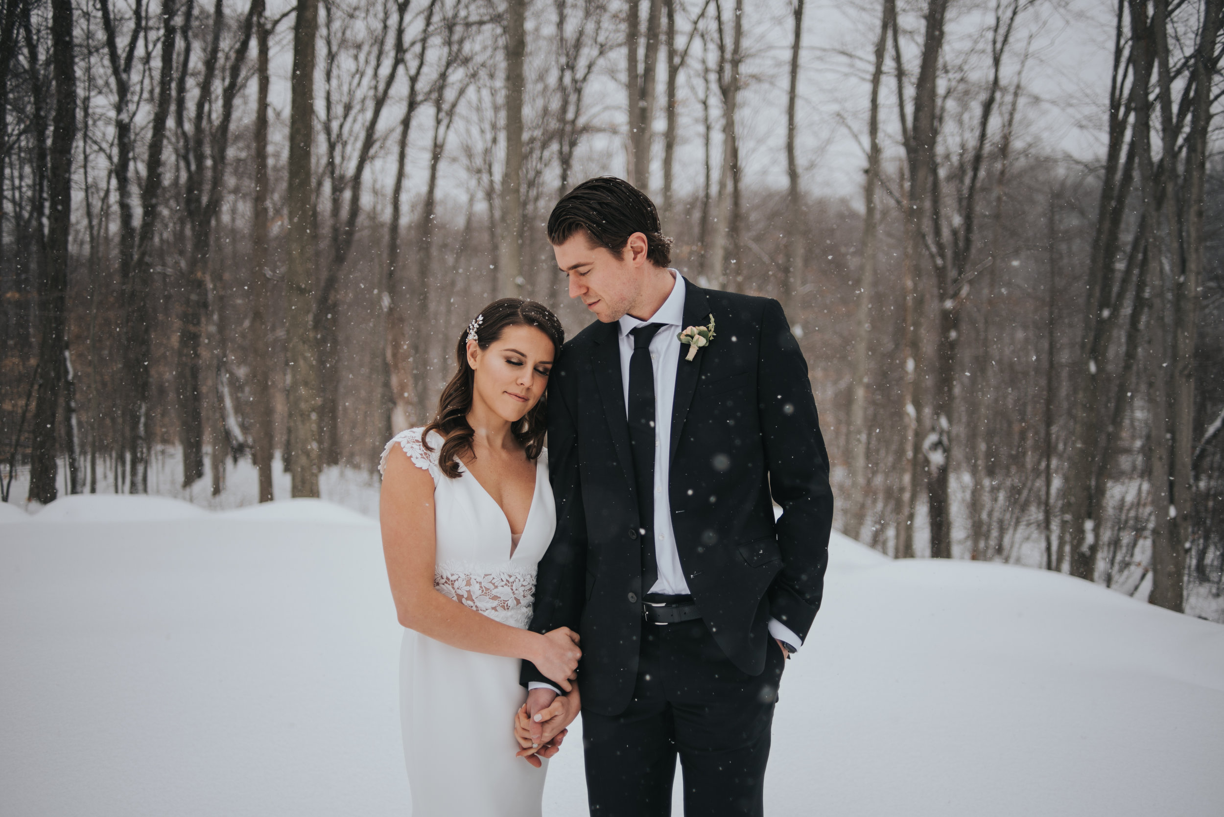 Whimsically Wed feature - Coming Soon!