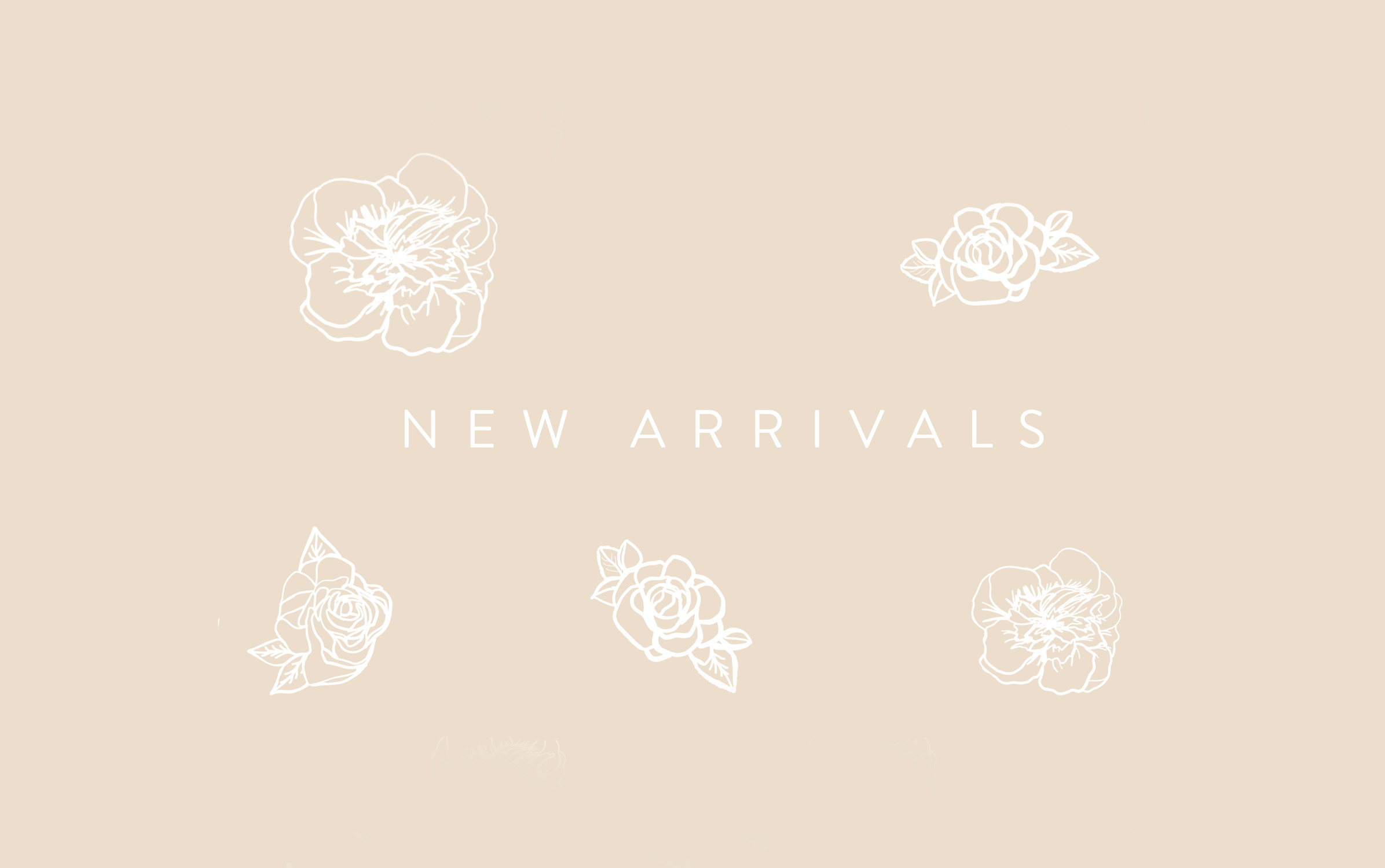 new arrivals banner edit10.jpg