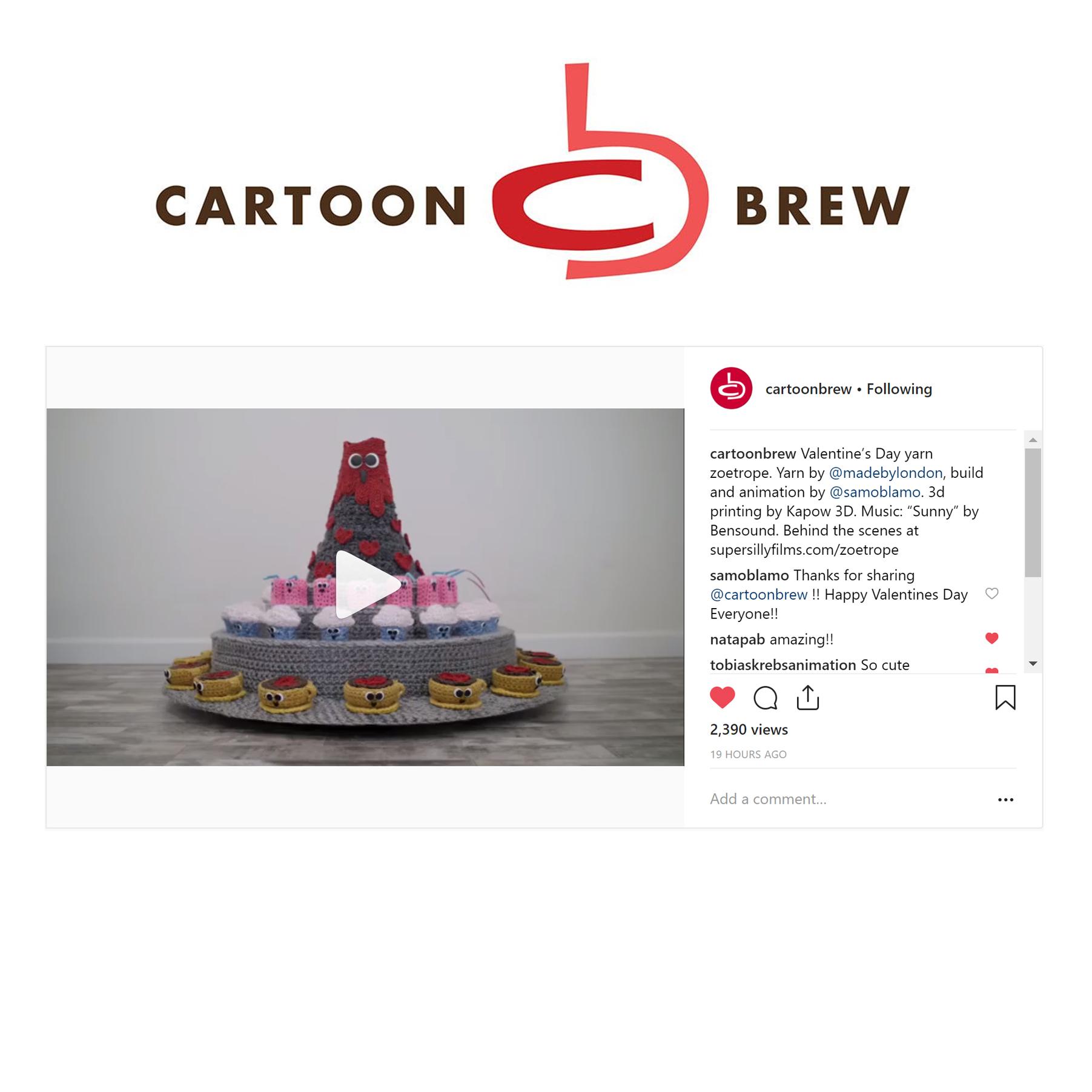 cartoon_brew_square.jpg