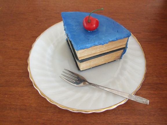 You can read your book and eat it too #3.jpg