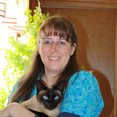Dee - Dee has worked for the Presque Isle Animal Hospital since 1994. She and her family live in Mars Hill with an assortment of dogs, cats, horses, cattle, sheep and poultry. Dee enjoys gardening, knitting, and herding with her dog,