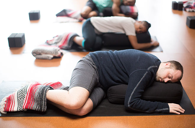 SacredChillWest-yoga-Restorative2.jpg