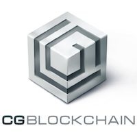 SALE DATE:  SEED ROUND   CONTACT:  Cristina Page   cpage@cgblockchain.com