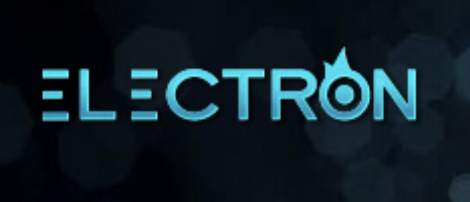 SALE DATE:  SEED   CONTACT:  jojo.hubbard@electron.org.uk