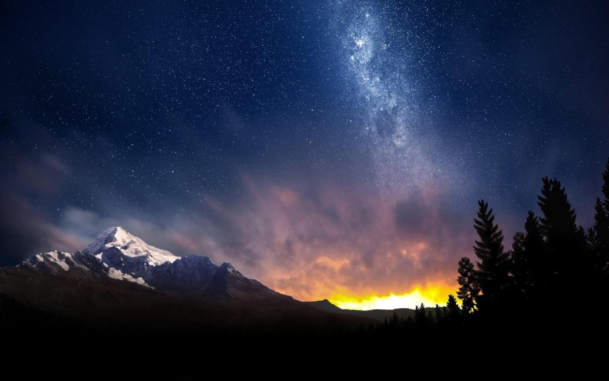 swiss_night_sky-wide.jpg