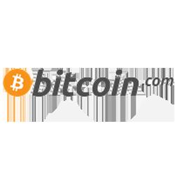 JULY 25, 2017  news.bitcoin.com    The Third Annual World Blockchain Forum Heads to London