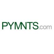 JULY 5, 2017  pymnts    Hive Project Taps Into Cryptocurrency For Invoice Finance