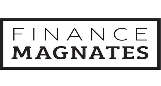 JUNE 26, 2017  Finance Magnates    Twenty Thirty Launches $50m Pillar ICO to Reclaim Your Digital Life