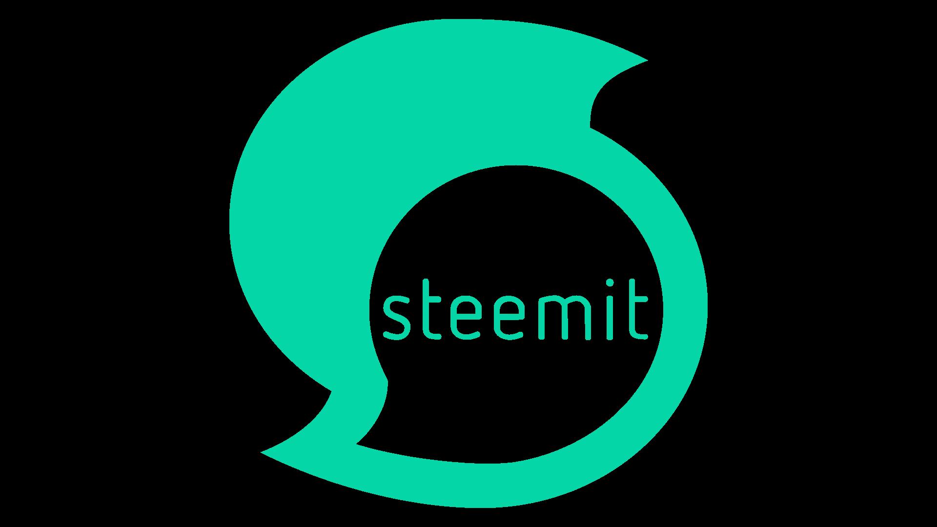 JULY 2017  Steemit    The Third Annual World Blockchain Forum Heads to London