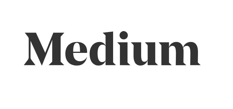 DECEMBER 11, 2017  Medium    Loci Adds Richard Titus, ARK Managing Partner, to Advisory Board