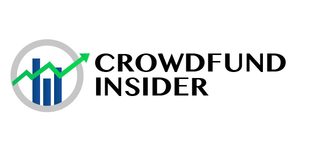 NOVEMBER 13, 2017  Crowdfund Insider    First Regulated Initial Coin Offering Conference ICO 2.0