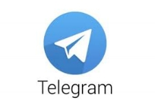 TELEGRAM.jpeg