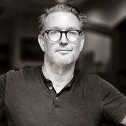 Richard Titus Headshot.jpg