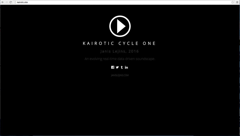 kairotic1.max-1440x1080.jpg