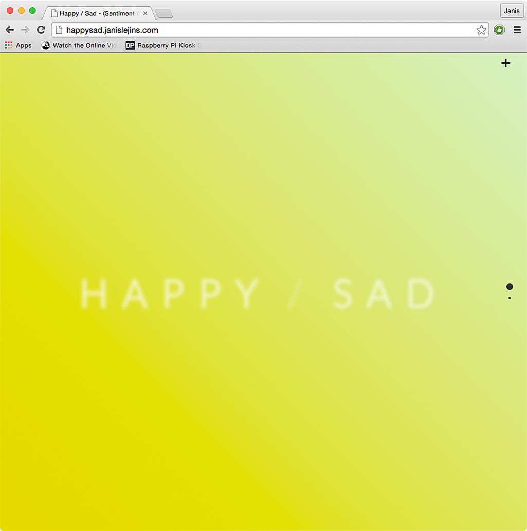happy_sadweb.jpg