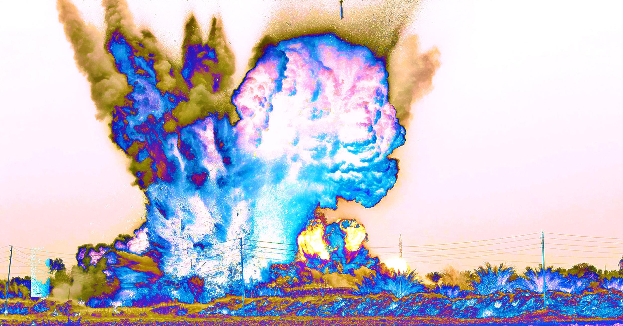 Air-Strike-in-Iraq.jpg