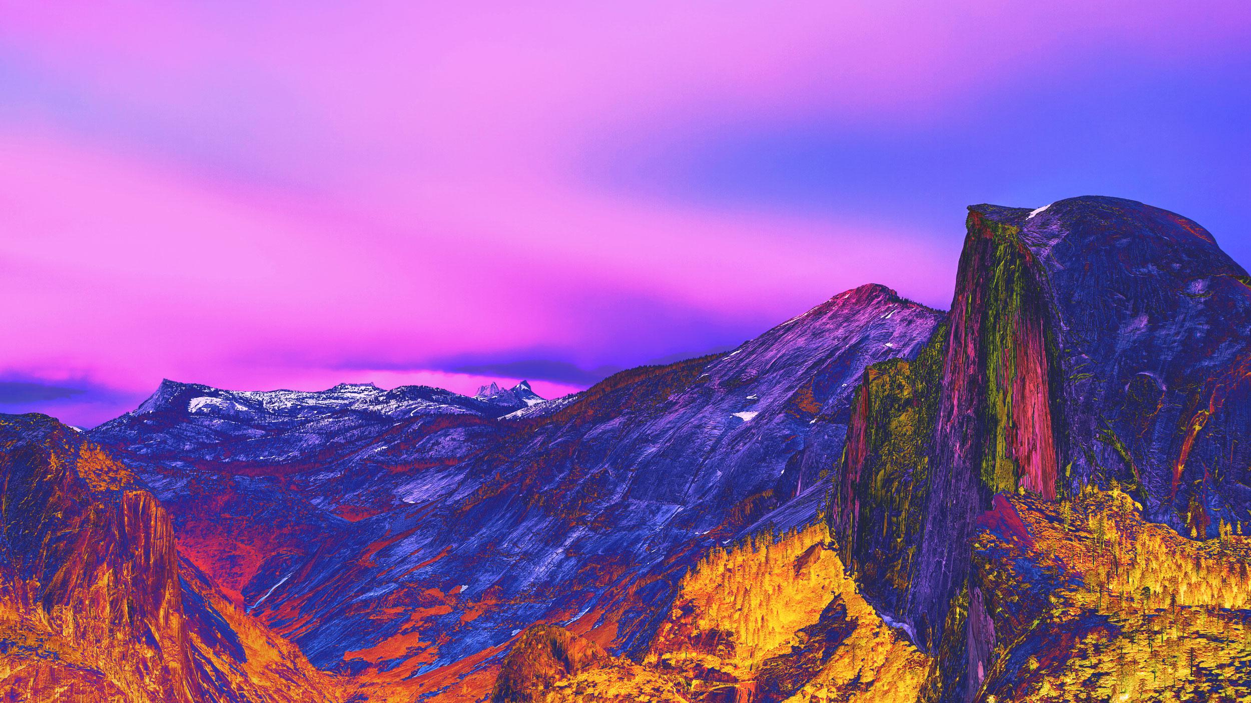 Yosemite-4.jpg