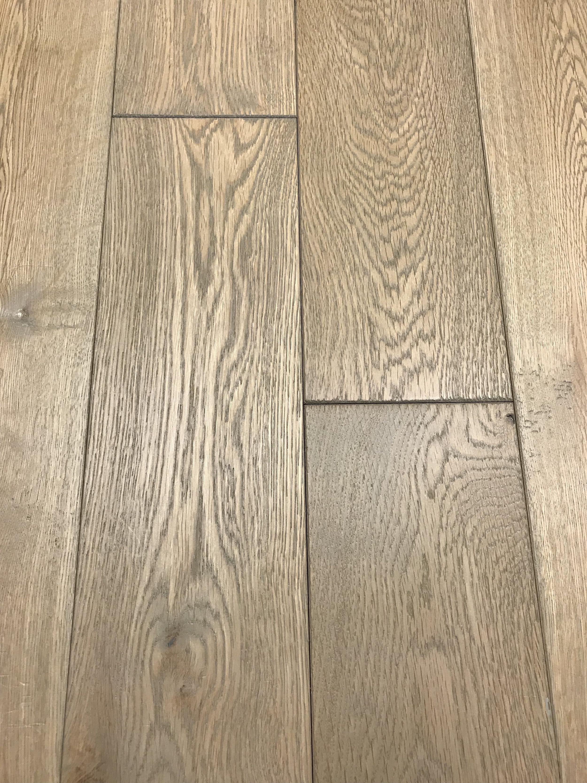 Ludlow Row Floors - option 2.jpg