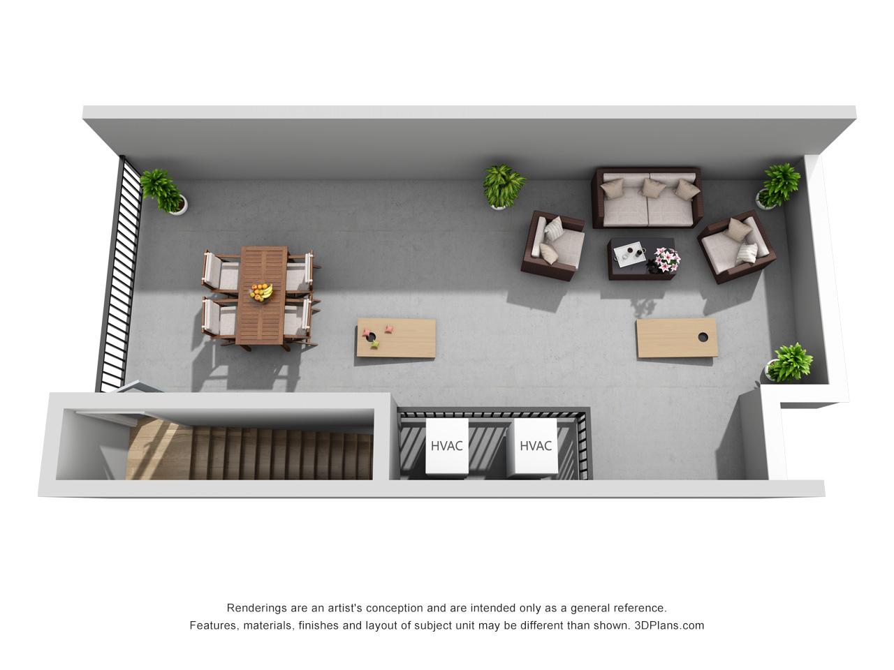Ludlow Row_B_4FL.jpg