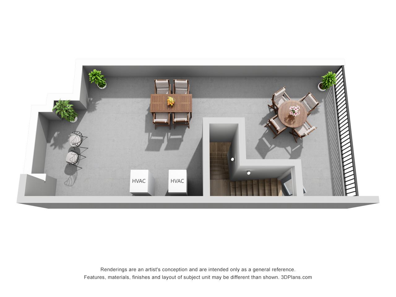Ludlow Row_A_4FL.jpg