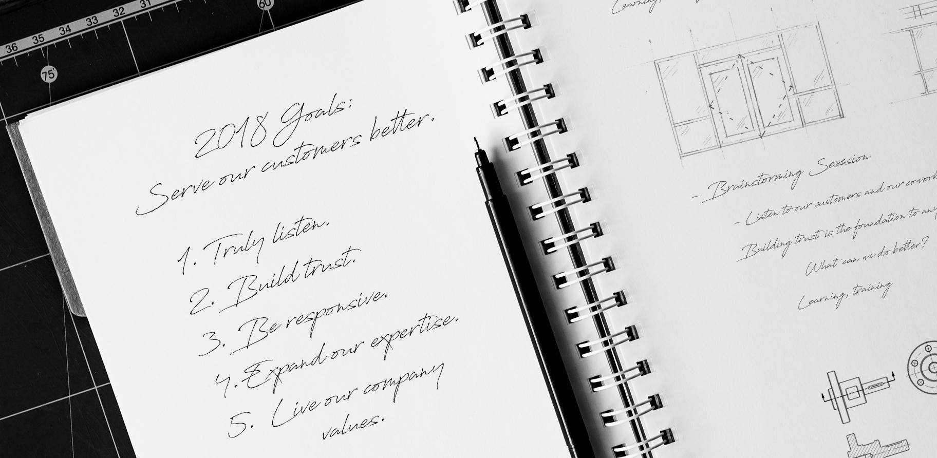 Goals_Blog1.jpg