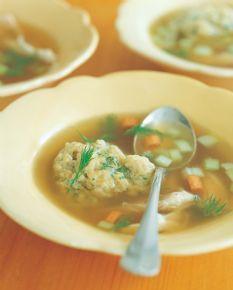 250_62-chicken-soup-with-matzo-balls.jpg