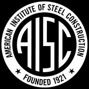 American Institute of Steel Construction -