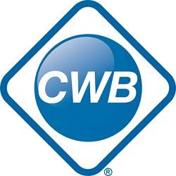 Canadian Welding Bureau -