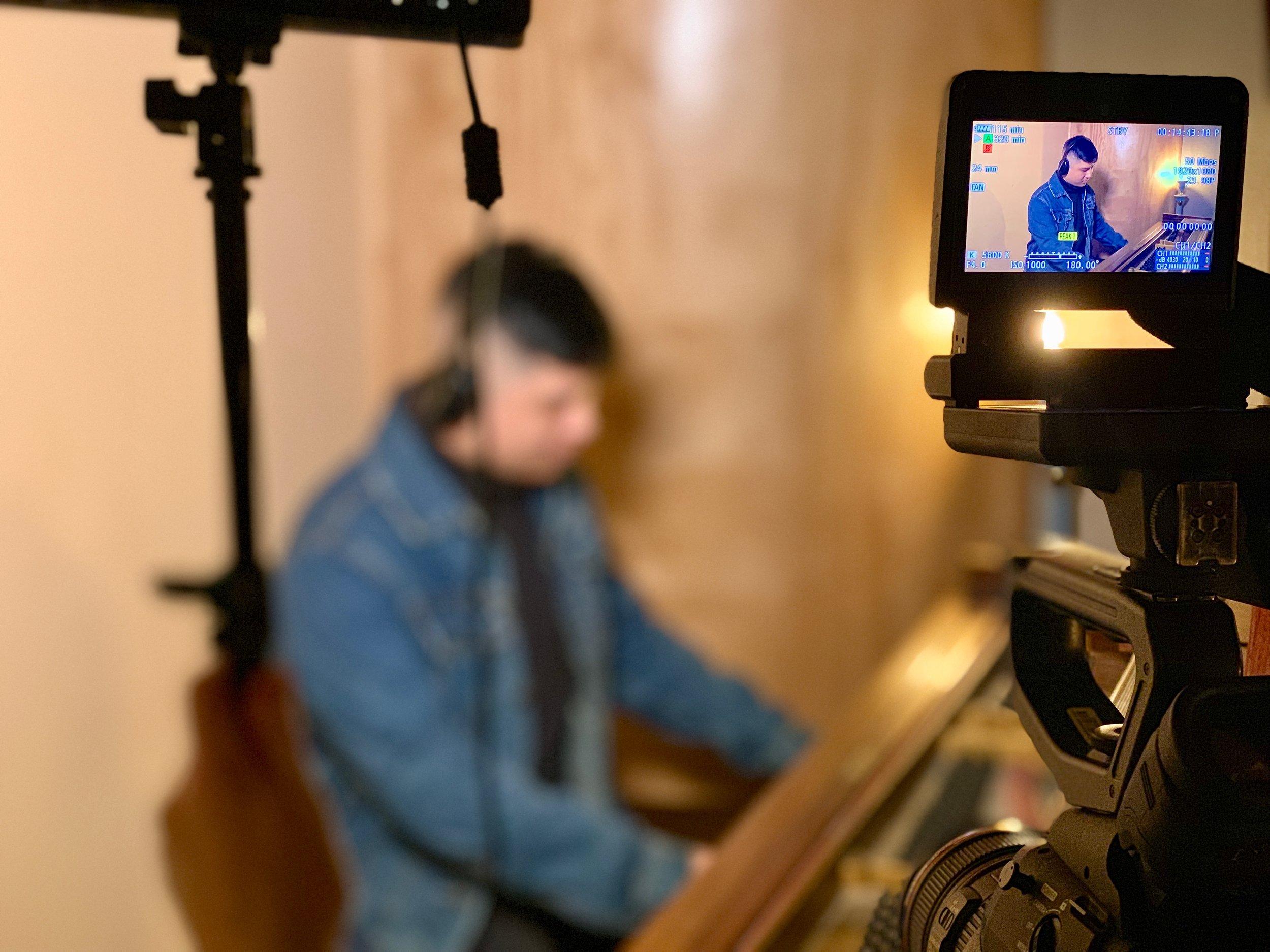 alex video.JPG