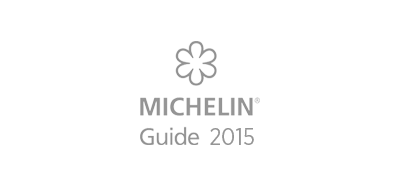michelin15-greyscale.png