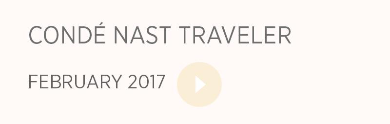 cnt201702.png