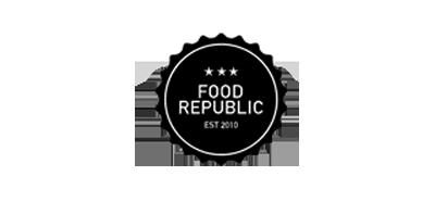 foodrepublic-med.png