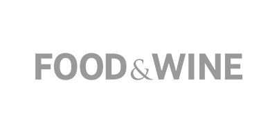 foodandwine.png