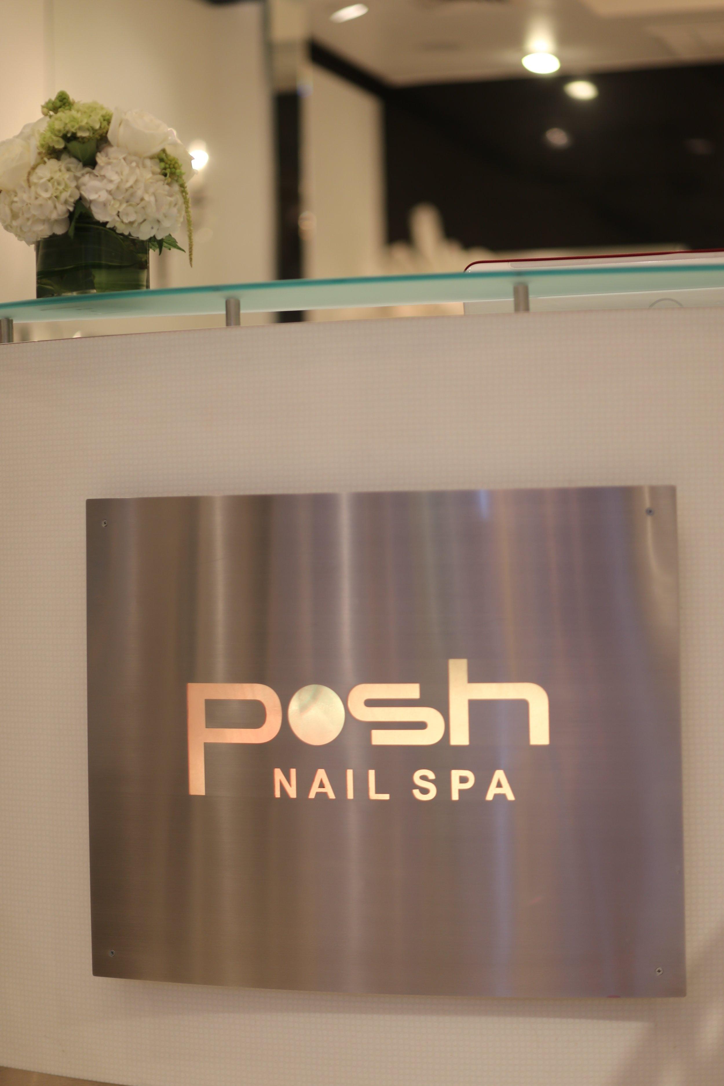 Posh Salon Photos - 13938.jpg
