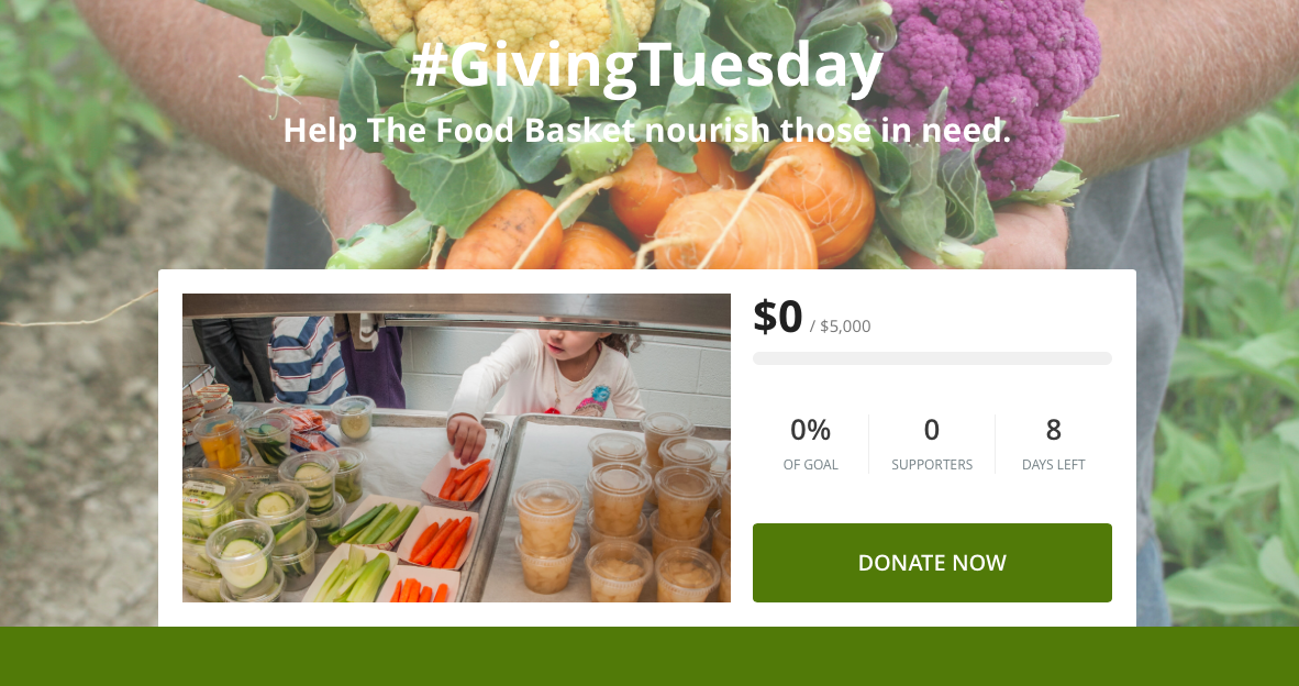The-Food-Basket-GivingTuesday.png
